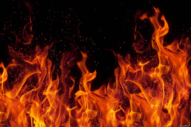 10-летний мальчик, пытаясь разжечь мангал, попал в больницу с ожогами