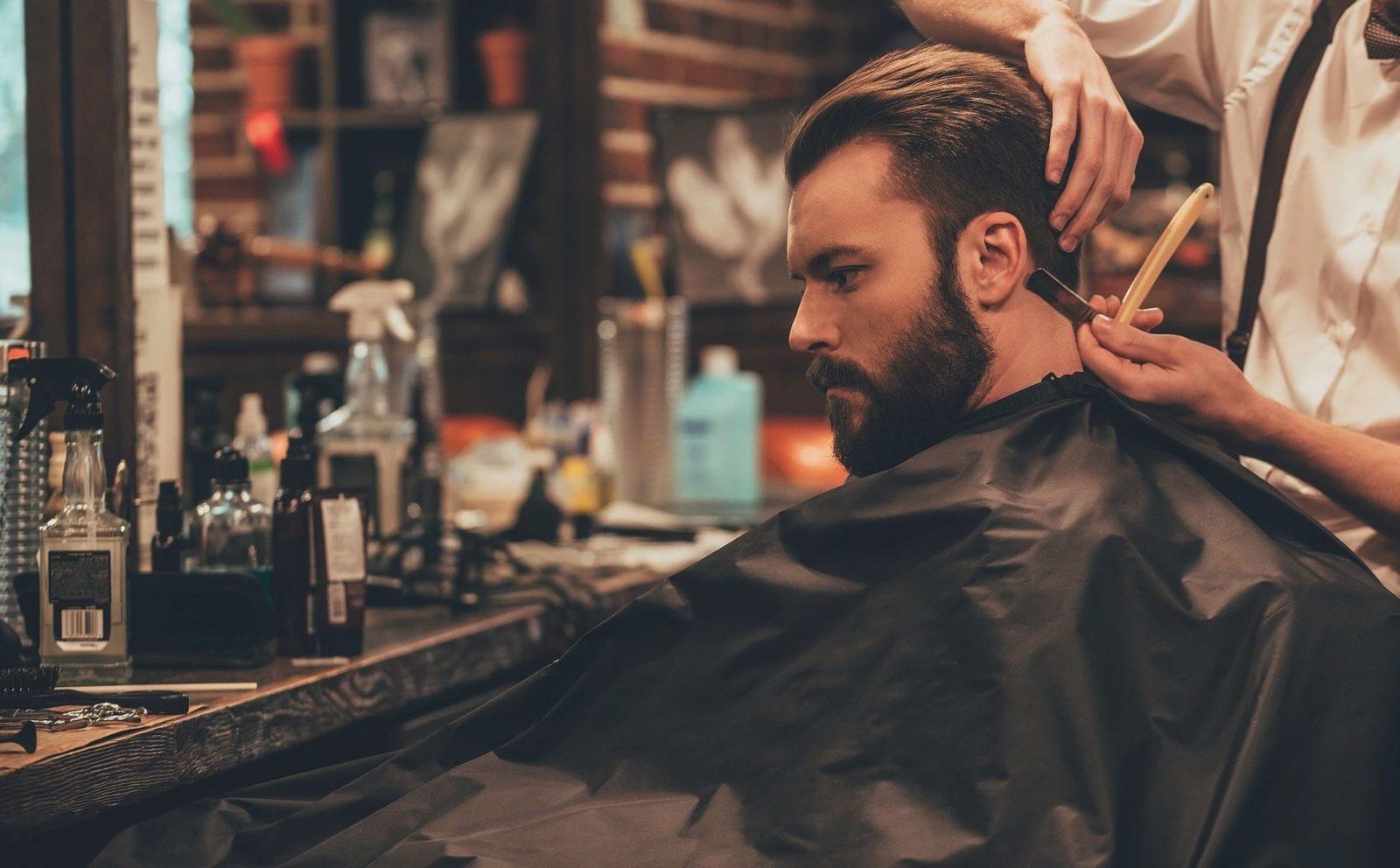 1618517351_23-p-fon-barbershop-23