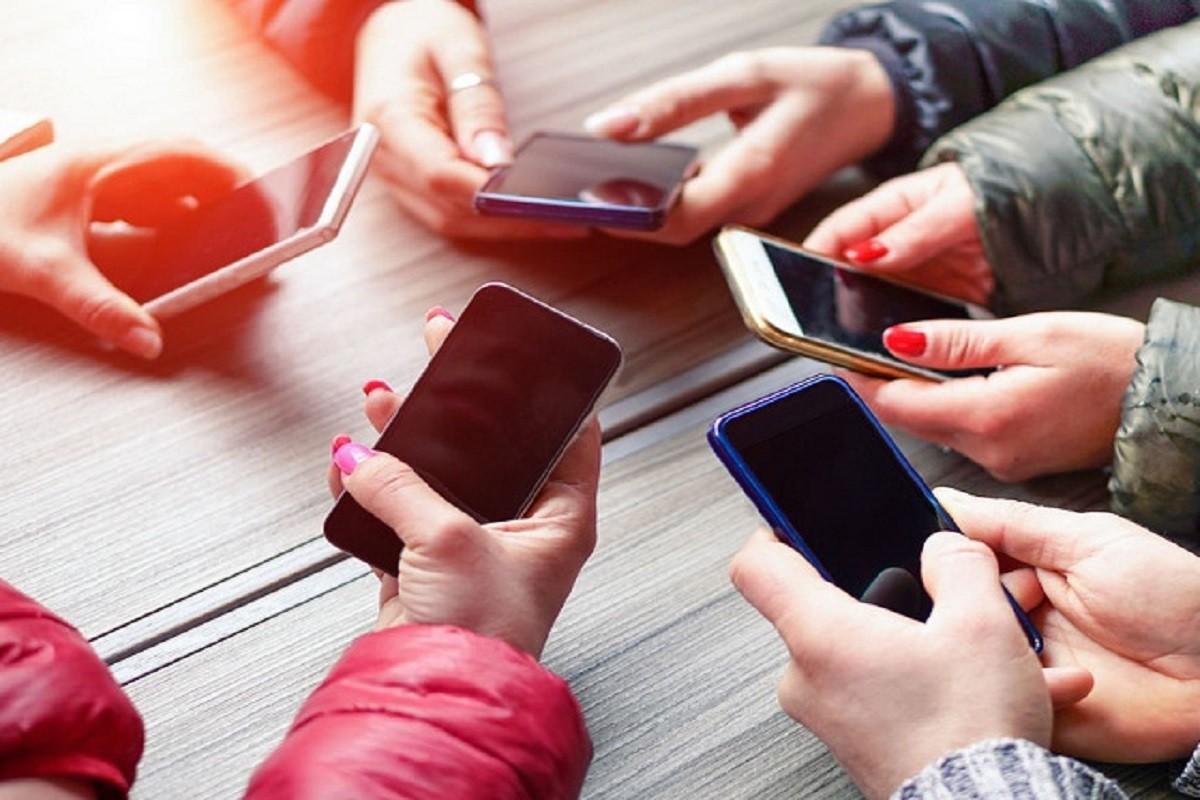 «Белтелеком» повышает цены на интернет с 1 октября